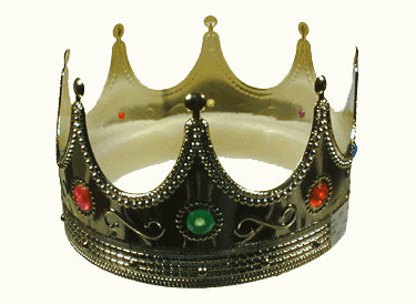 [crown.php]