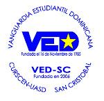 LOGO VED-SC