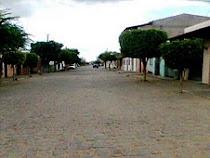 Rua Leone Rios