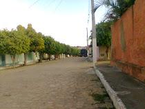 Rua 07 de Setembro