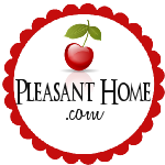 Pleasant Home