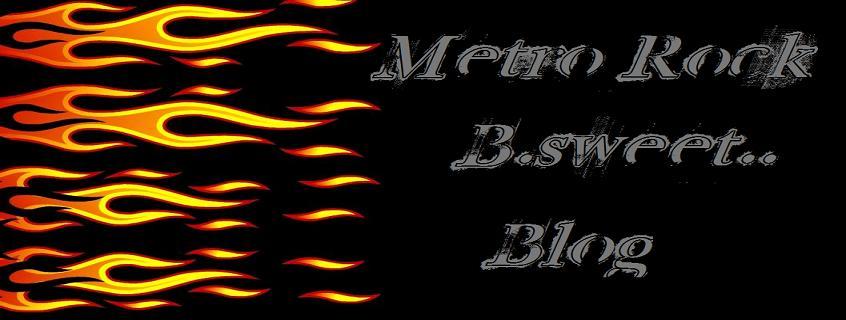 ______Jesu's Blog_________________________________