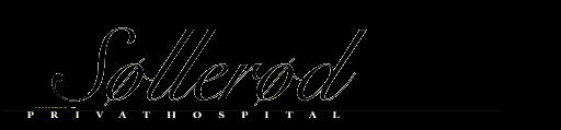 Søllerød Privathospital blog
