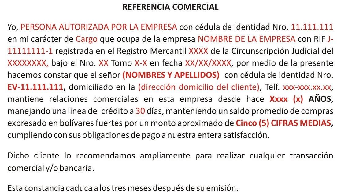 Requisitos para abrir una cuenta en el banco provincial for Banco de venezuela solicitud de chequera