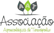 Em Teresópolis Produtos Orgânicos e Agroecológicos Direto do Produtor, quartas e sábados pela manhã