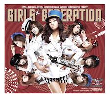 Genie Cover 2