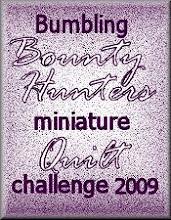 Challenge Graphic 1