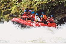 Sungai Wampu