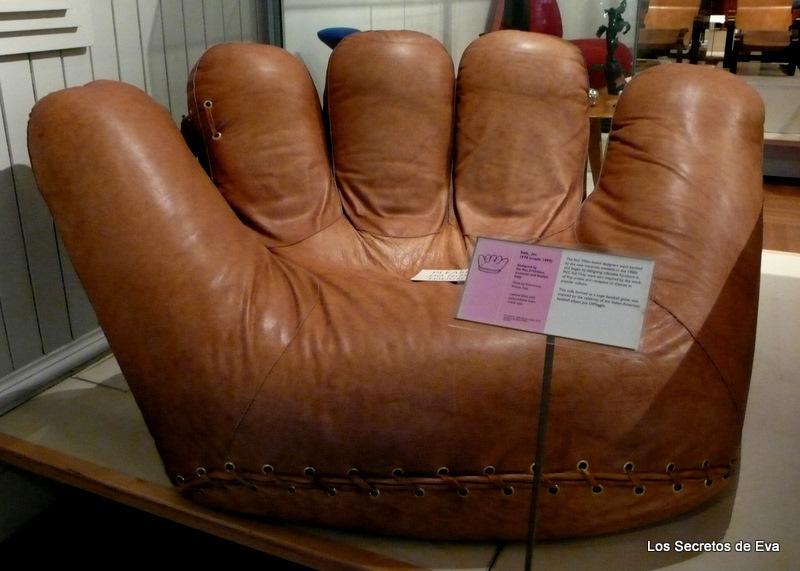 Los secretos de eva noviembre 2010 - Artesanos del sofa ...