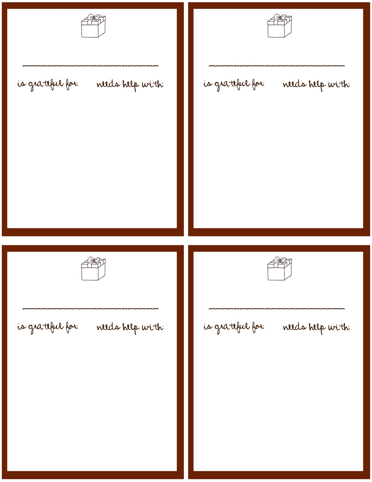 printable prayer cards craftbnb. Black Bedroom Furniture Sets. Home Design Ideas