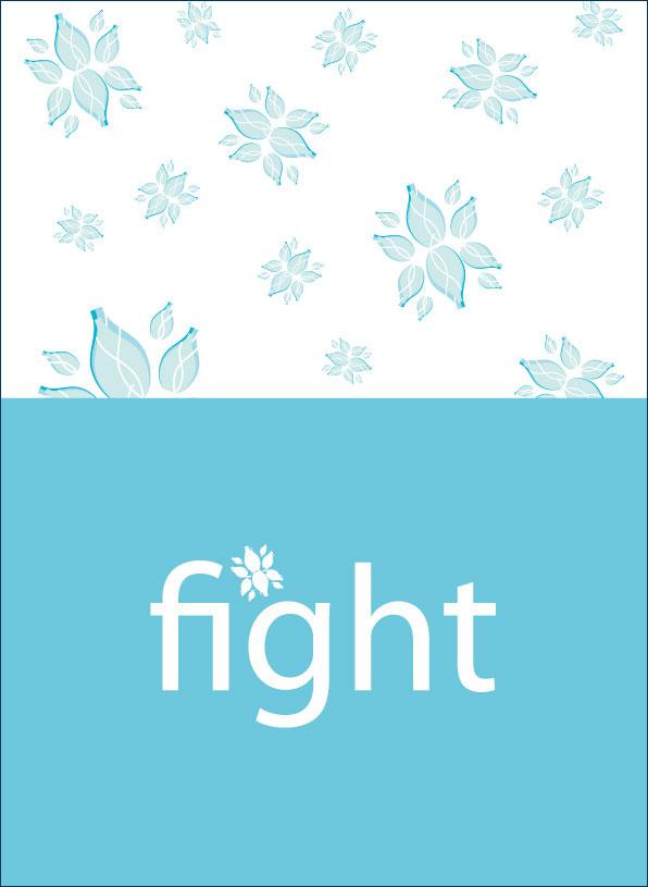 [fight.jpg]