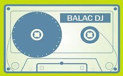 BALAC DJ