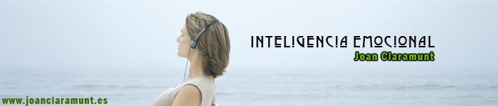 Inteligencia Emocional Joan