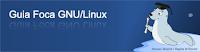 Guia Foca Linux - Acesse