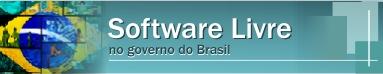 Software Livre no Governo Federal