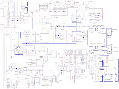 Apc Smart Ups 750xl Battery Replacement Instructions