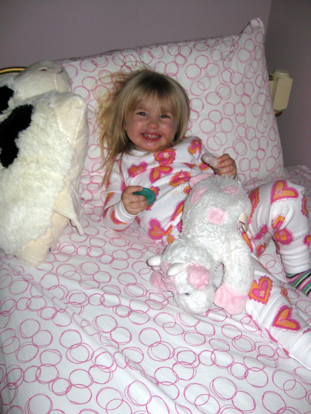 Big Girl Beds 28 Images Lana Toddler Quilt Pottery Barn Kids Jeremy Amanda And Bailey Big