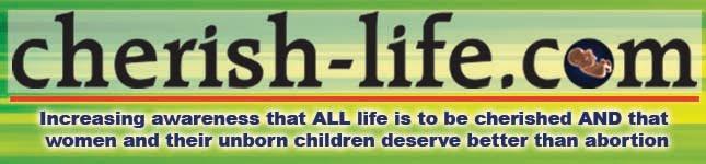 Cherish-Life.com