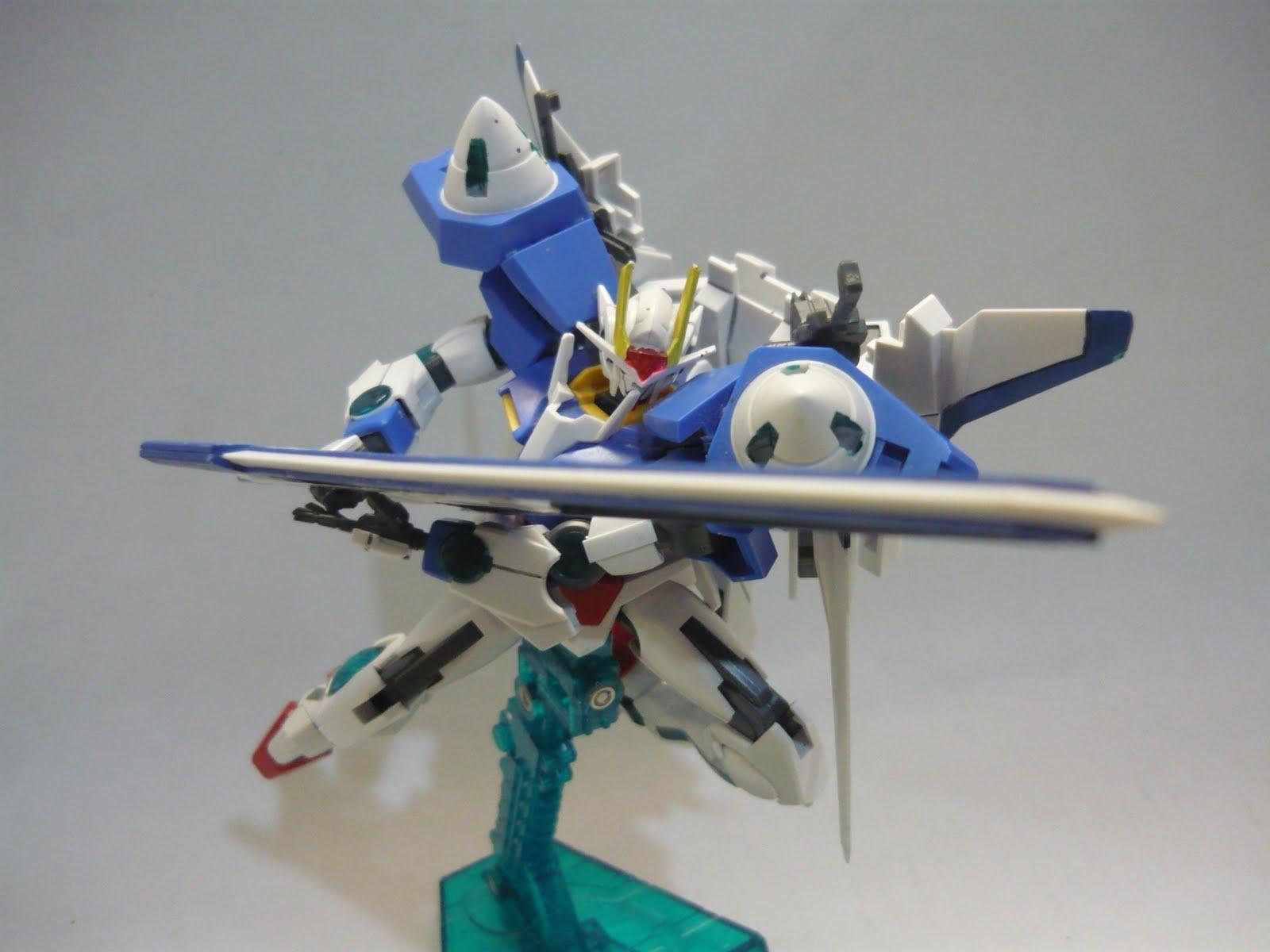 Dual Sword Poses Wwwtollebildcom