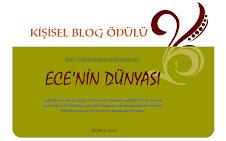 ÖDÜLÜM:)