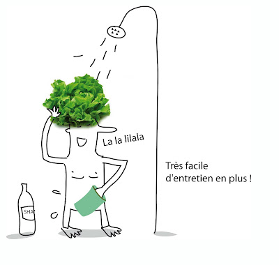 Virginie_Gaude_lisaa