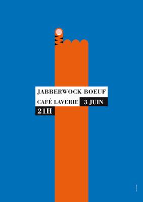 jabberwock_boeuf
