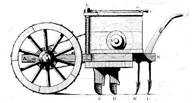 commons_wikimedia