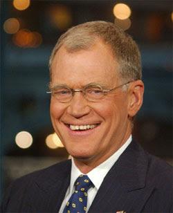 David-Letterman-CBS