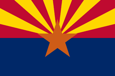 Arizona NO on Prop.102
