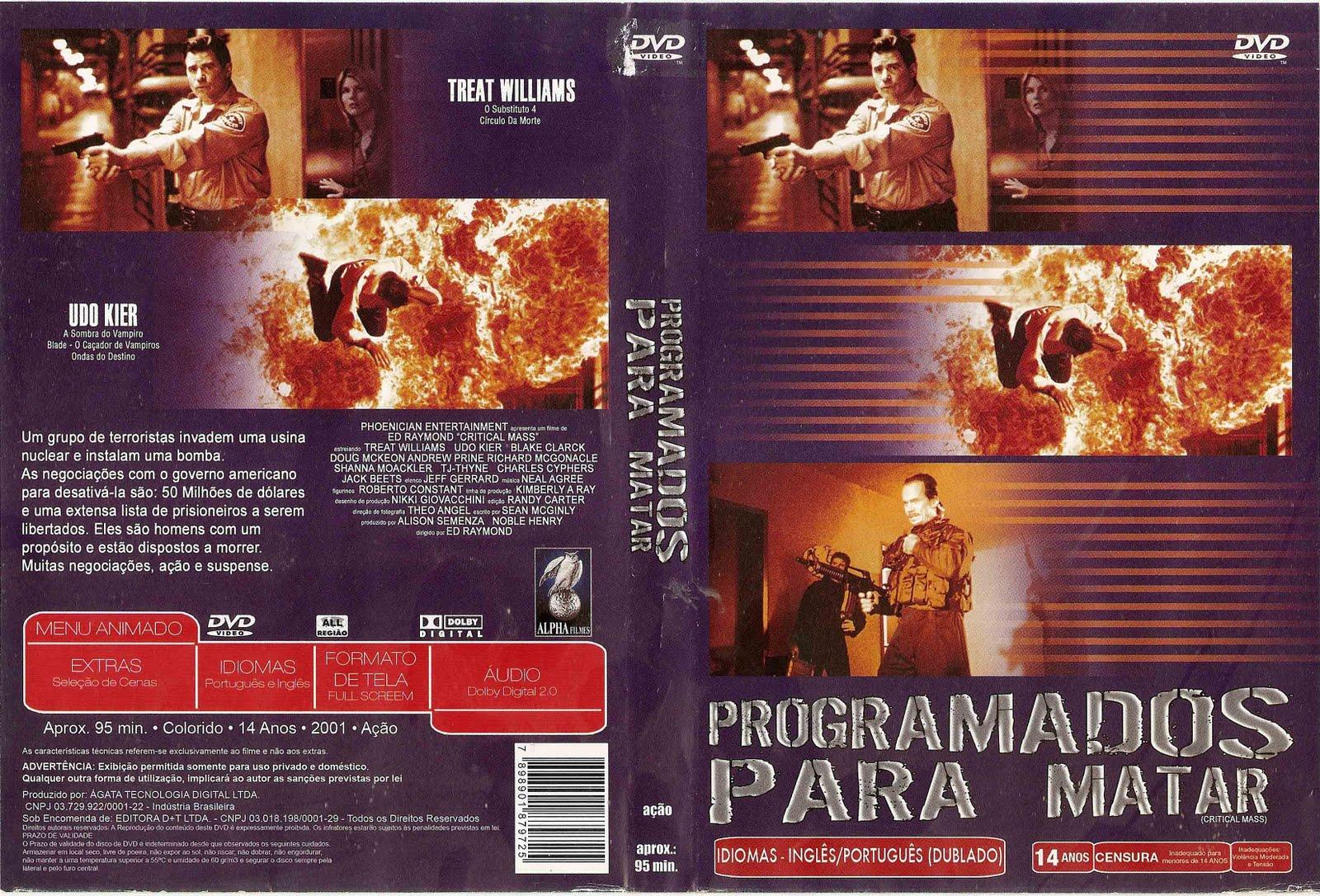 http://1.bp.blogspot.com/_Tgeb_LTYc0o/S85EEqIaXOI/AAAAAAAAAfc/UNR33JmXtGs/s1600/Programados+Para+Matar.jpg