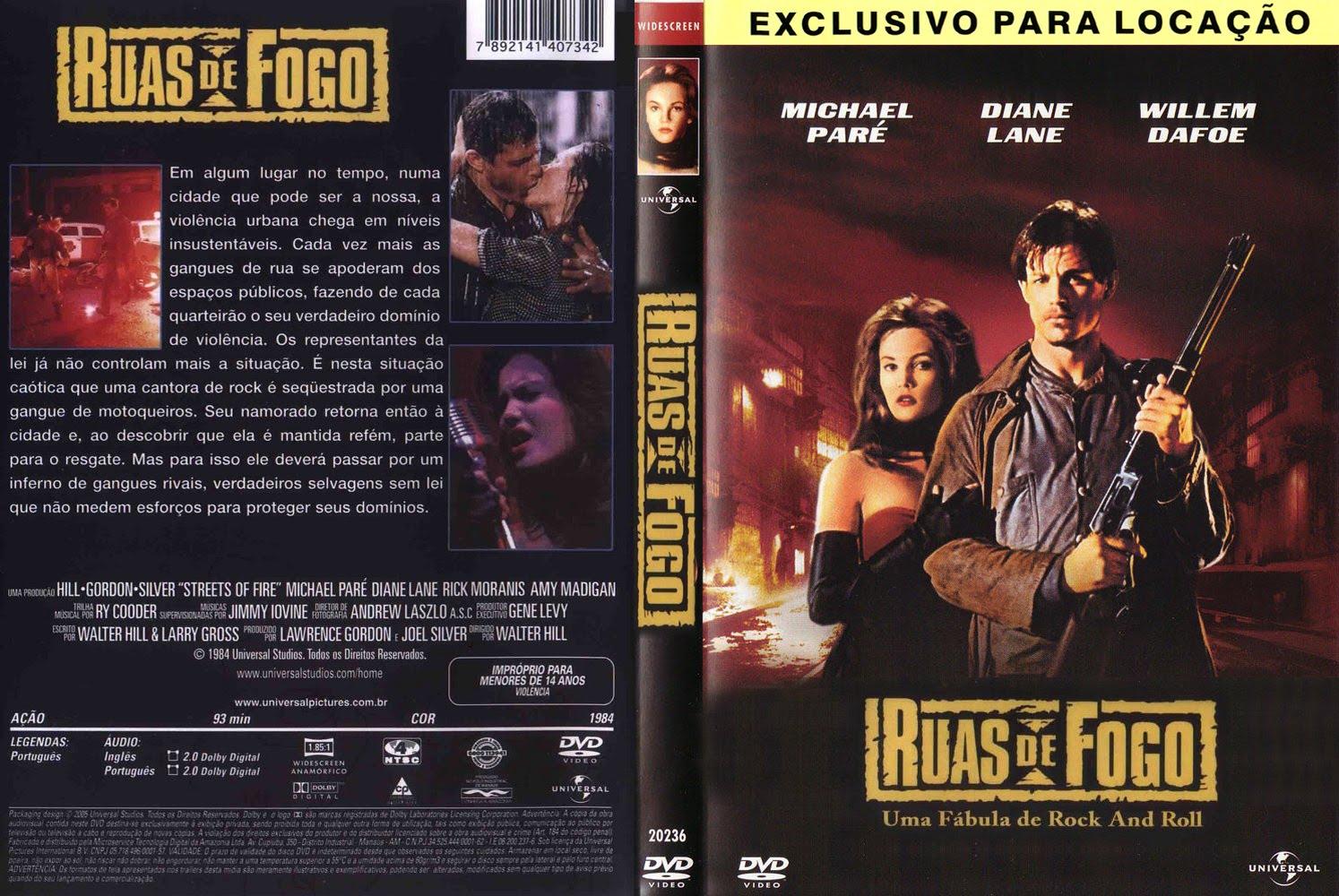 http://1.bp.blogspot.com/_Tgeb_LTYc0o/S85NjqtebhI/AAAAAAAAAfs/gQzTK8H-6mw/s1600/Ruas+De+Fogo.jpg