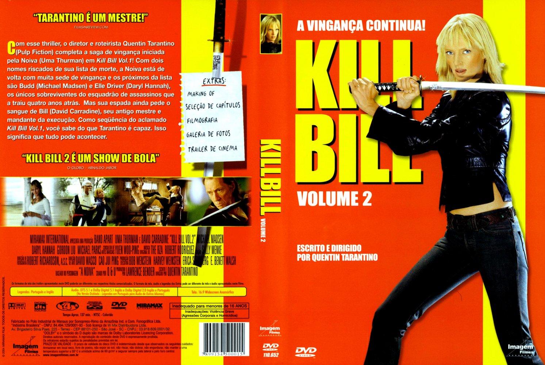 http://1.bp.blogspot.com/_Tgeb_LTYc0o/S8MU1paN7MI/AAAAAAAAAWc/bUJS_-3u_D4/s1600/Kill+Bill+2+-+Euzinha_nit!.jpg