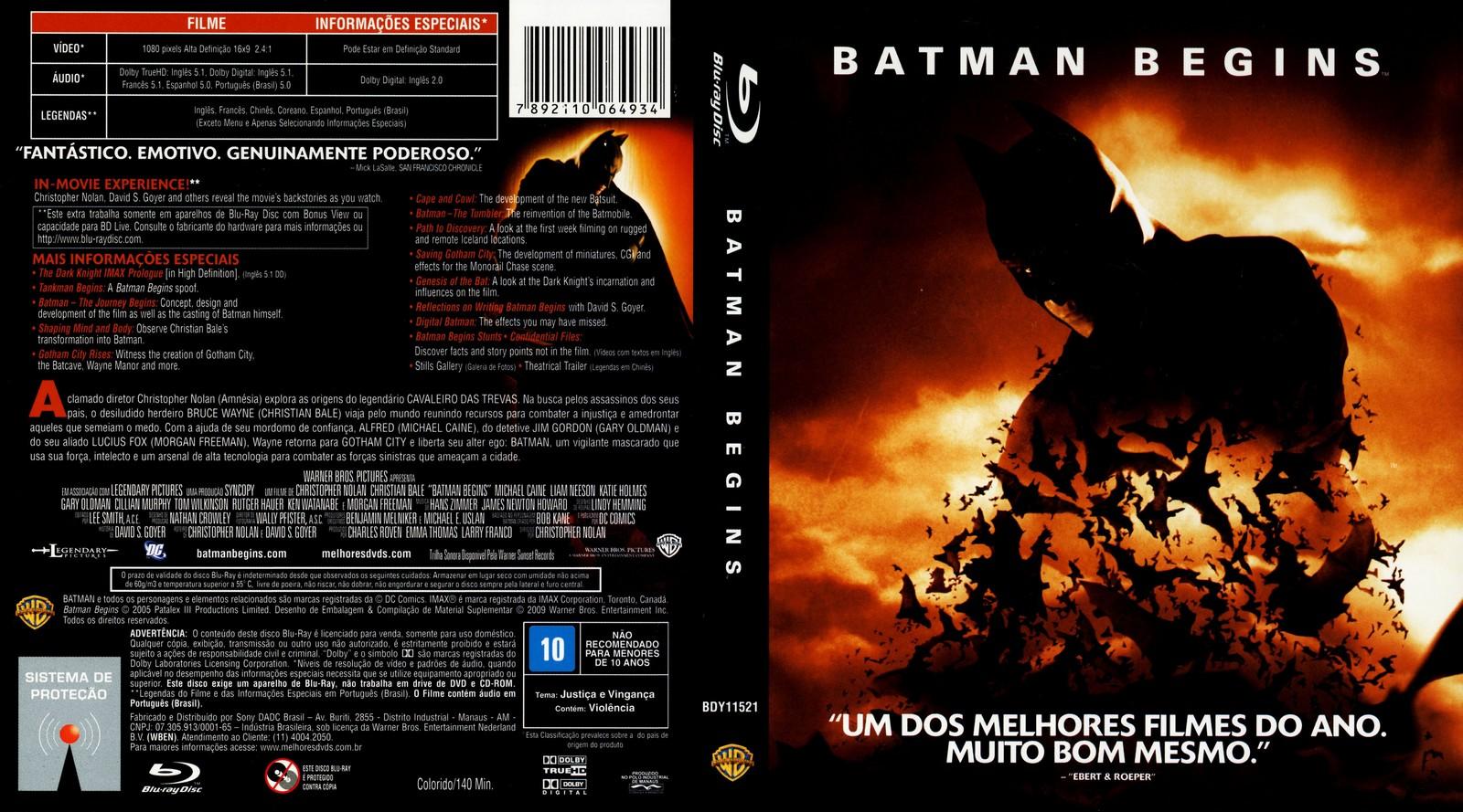 http://1.bp.blogspot.com/_Tgeb_LTYc0o/S8ccSvuZpwI/AAAAAAAAAaE/uM7sde1pOdk/s1600/Batman-Begins.jpg