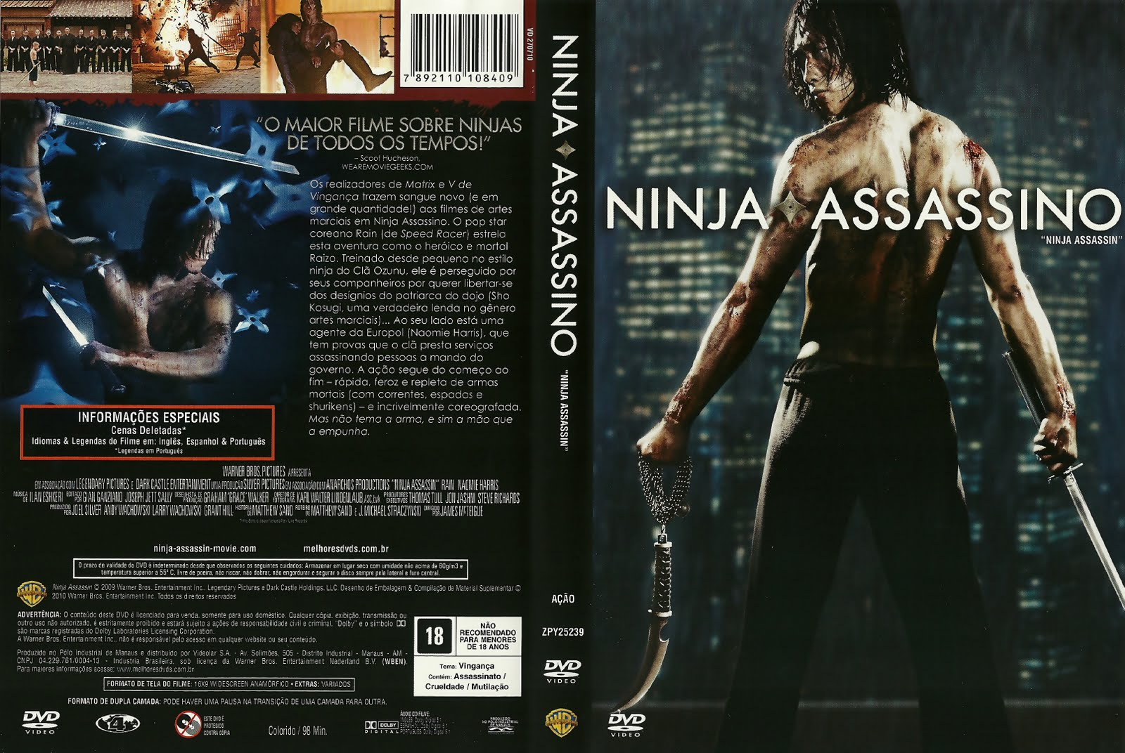 http://1.bp.blogspot.com/_Tgeb_LTYc0o/TH0HQ1oWxbI/AAAAAAAAAxI/cGIQHJDsaA4/s1600/Ninja+Assassino.jpg