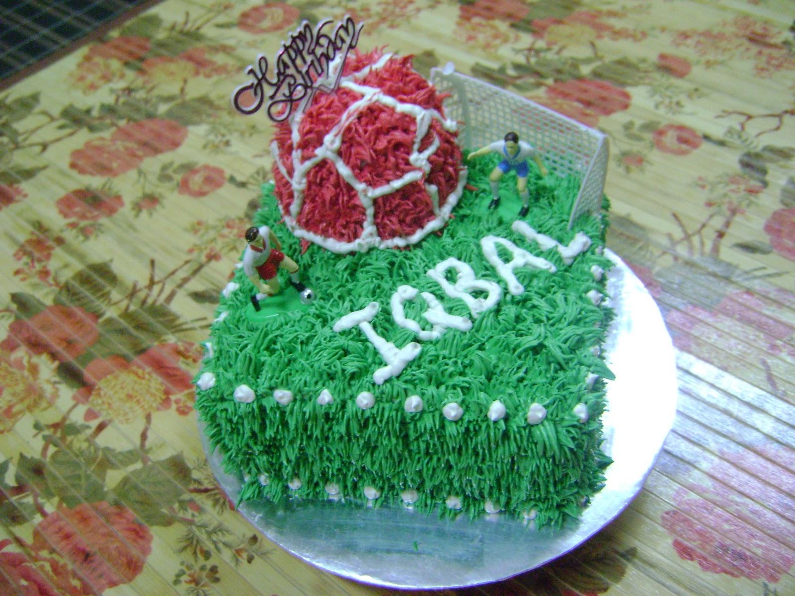 Birthday Cake With Name Qamar ~ Rabia qamar rabiaqamar twitter