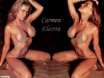 karmen-elektra-i-seks