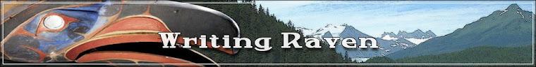 Alaska Real