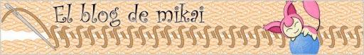 MIKAI