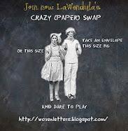 Paper Swap