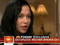 california octuplet mom nadya suleman