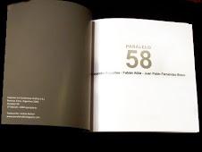 Editamos el libro