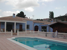 Venta de Casas de Campo