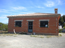 Venta Casa de Campo