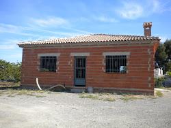Venta Casa de Campo