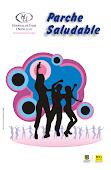 PROGRAMA PARCHE SALUDABLE (Servicios Amigables para Jóvenes y Adolescentes del Hospital de Usme)