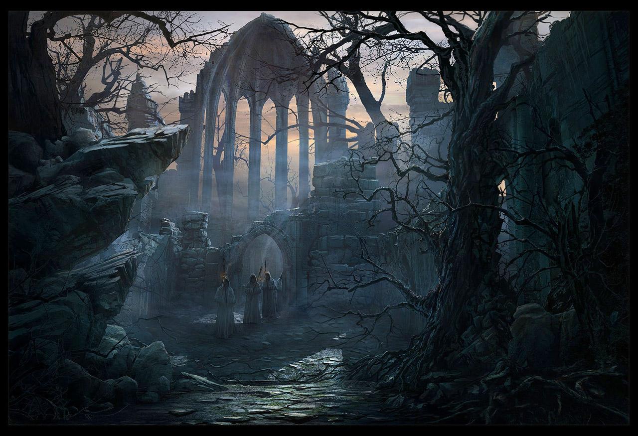 http://1.bp.blogspot.com/_ThHnZql3kXA/TPfKX8Qd36I/AAAAAAAAAEE/3M1MdP1lG10/s1600/gothic+wallpaper+41.jpg