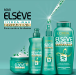 ELSEVE selo blog