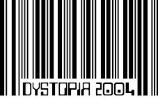 dystopia 2004