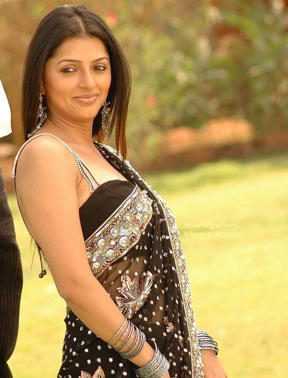 from Amare bhumika chawla sex photos