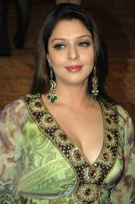 Naghma Sex Photo http://thangakumar.blogspot.com/2011/01/nagma-hot-stills.html